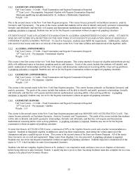professional best essay ghostwriter services gb an essay on man common ap us history essay topics sentencia de analysis essay clasifiedad com clasified essay sample sentencia