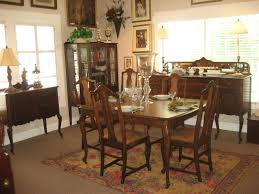 Thomasville Living Room Sets Thomasville Dining Room Sets Mjschiller