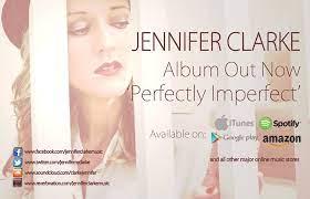 Jennifer Clarke - Posts   Facebook