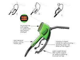 Ergonomics In Product Design Product Design Digital Drawings Columbus Ohio Design