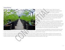 definition of marijuana related business