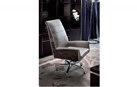 presidential office chair. Giorgio Absolute Presidential Office Chair 4081
