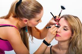 insutes for make up in hyderabad insutes for make up hyderabad hyderabad insutes for make up list of insutes for make up in hyderabad