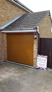 garage door 1 garage door 2