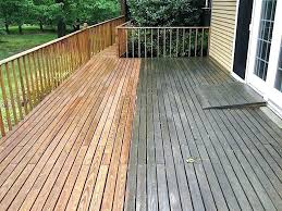 do you need to stain pressure treated wood stained pressure treated lumber pressure treated deck railing