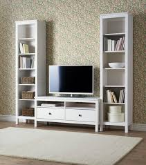 HEMNES- solid wood, naturally timeless. | Living Rooms | Pinterest |  HEMNES, Solid wood and Woods