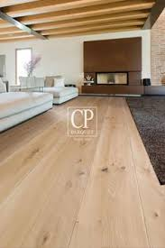 through unique and exclusive partnerships portalais offers access to an extensive stock of solid wood floors as well as reclaimed antique wood flooring