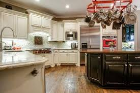 bathroom remodeling southlake tx. DFW-Improved-Kitchen · Kitchen Remodeling Bathroom Southlake Tx O