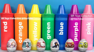 giant office supplies. Outstanding Office Ideas Giant Crayons Learn Colors Supplies Commercial: Full Size