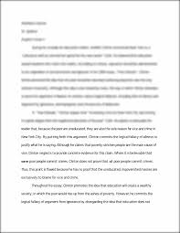 execution resume cover letter sample artist macbeth changes essay poll finds public opposition to considering race and ethnicity in
