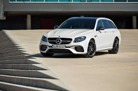 2018 mercedes benz amg. simple mercedes 16  19 with 2018 mercedes benz amg