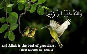 100 most common verbs in the quran; 50 Best Islamic Quotes From Quran And Quran Sayings