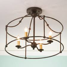 wrought iron ceiling lights good ceiling fans with lights led kitchen ceiling lights