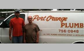 port orange plumbing. Wonderful Plumbing Staff And Port Orange Plumbing H