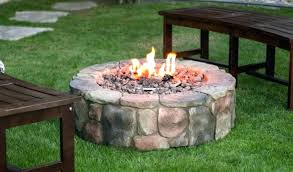 rocks for fire pit rocks propane glass fire pit by tablet desktop original size back rocks for fire pit