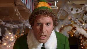jim carrey was originally wanted for buddy in elf geektyrant as perfect as he is for the role will ferrell was not the first choice to play buddy in the now iconic elf jim carrey via imdb was the original choice