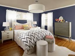 Light Bedroom Colors Paint Colors For Bedrooms Mybktouchcom Mybktouchcom