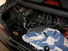 wire harness 1997 bmw 328i wiring diagrams best 1997 bmw 328is installation installation notes unofficial empeg bbs 1997 bmw 328i engine wire harness 1997 bmw 328i