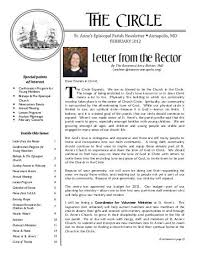 B A Love Letter Pogo