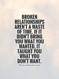 Quotes About Troubled Relationship 40 Quotes Inspiration Troubled Relationship Quotes