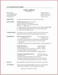Internship Letter Format For Bank Archives Goolooloo Com