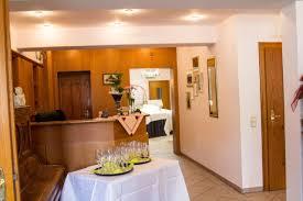 Hotel Goldner Stern Bewertungen Fotos Preisvergleich