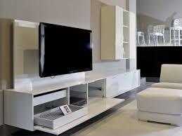 Modular Living Room Furniture Furniture Modular Living Room Furniture