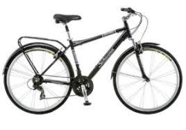 Schwinn Discover Mens Hybrid Bike Review Updated In 2019