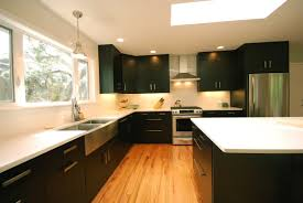 Kitchen Renovation Kitchen Remodeling Portland Oregon Before And After Pictures