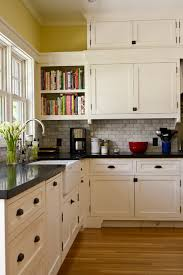 exposed hinges for kitchen cabinets phenomenal update your thinking evolution of style home ideas 3 exposed cabinet hinges0 hinges