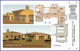 high desert house plans and desert home designs homemade ftempo