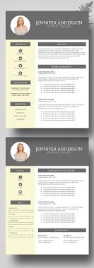 Resume Sales Cv Example Resume Format Hotel Industry Other