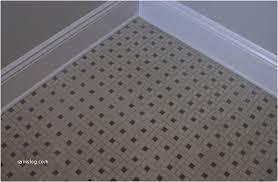 old world tile flooring terrific merola tile old world spiral antique white and black unglazed landscape