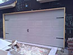 garage door openers at menardsGarages Lowes Garage Door Opener Installation  How Much Does