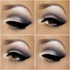 eyeshadow tips for hazel eyes