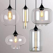 pendant light bathroom fixtures black glass pendant light 3 light pendant island kitchen lighting copper ceiling