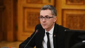 """Stelian Ion, despre desființarea SIIJ: """"Este un gest de normalitate"""" • Buna Ziua Iasi • BZI.ro"""
