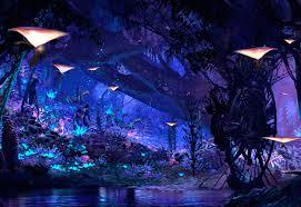 Resultado de imagen de AVATAR el mundo de Pandora y sus seres