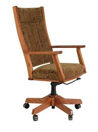 desk chairs wood. Wood Office Chair For The Advantages Of Wooden Over Other Chairs Ideas 13 Desk