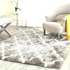 Ikea white shag rug Shag Rugs Ikea Area Rug Amazing Wonderful Outstanding Interiors White Throughout Large Furniture Row Mattress Sunrisefibercocom Shag Rugs Ikea Area Rug Amazing Wonderful Outstanding Interiors