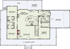 small house plans with outdoor living space awesome outdoor living space 5904nd
