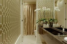 amazing winsome appealing fancy shower curtains bathroom space narrowm of  small bathroom ideas