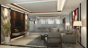 office lounge design. Director Room Interior Design View Office Lounge