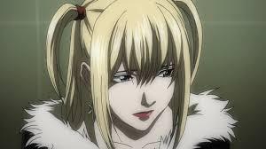Performance | Death Note Wiki | Fandom Powered By Wikia