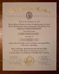 el rector de la universidad complutense madrid certificado de  buy university of south carolina degree buy a usc diploma buy diploma buy degree make diploma make degree