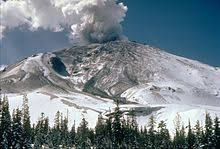 Image result for mount st helens eruption
