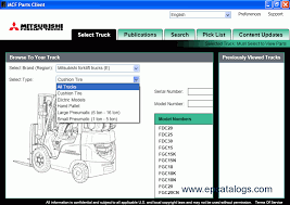 images of tractor starter wiring diagram 3 post wire diagram mitsubishi fork lift wiring diagramson komatsu solenoid wiring diagram mitsubishi fork lift wiring diagramson komatsu solenoid wiring diagram