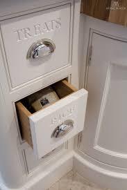 Kitchen Door Handles Australia 17 Best Images About Door Hardware On Pinterest