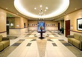office floor design. Foundation Dezin Decor: Flooring Design Material Office Floor