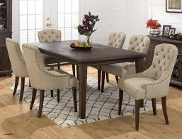 full size of chair picture nailhead dining with table jacshoot furnitures how phenomenal armchair velvet tufted